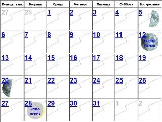 Образец заявления на день отдыха за работу в выходной