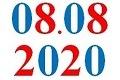 08.08.2020